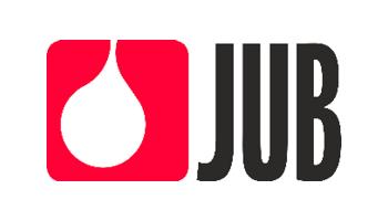 trust-ju